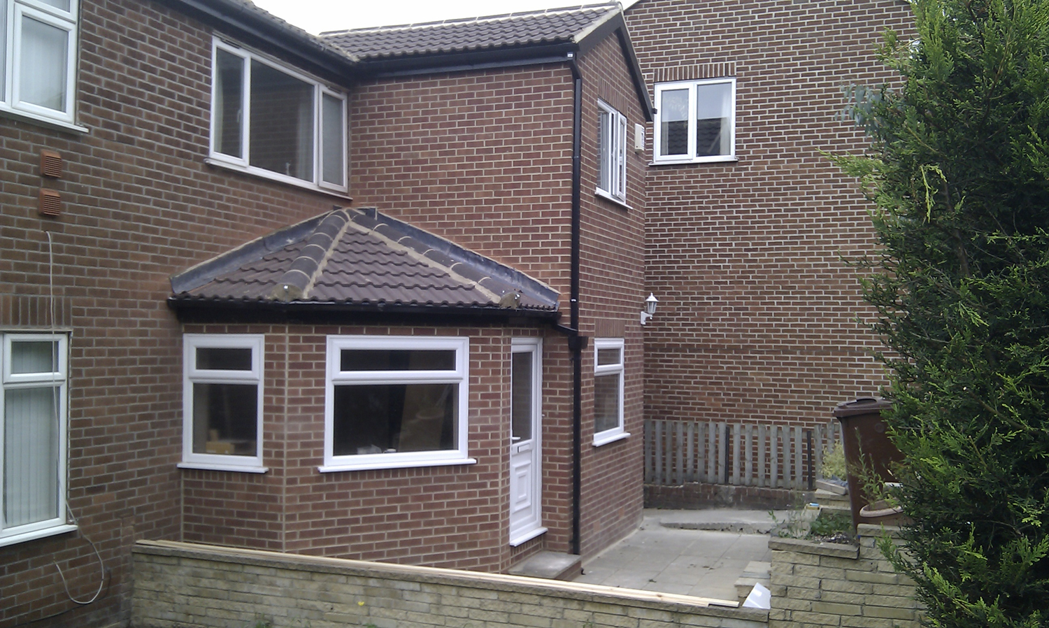 One-andTwo-Storey-Extension-After