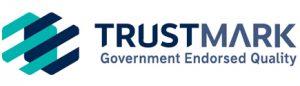Trustmark builder