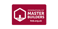 federation-of-master-builders